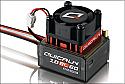 HobbyWing 1/10 - 1/12 Quicrun 10BL60 Sensored Brushless ESC  HWI30105060003
