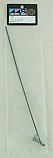 Mugen MBX5 Antenna Tube Set