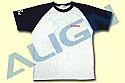 Align Flying  T-Shirt XL