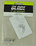 Blade 120SR Helicopter Tail Motor