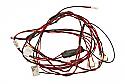 Aurora RC Micro Navigation LED Light Kit for Micro Aircraft  AUC104