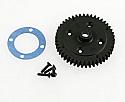 Ofna Jammin SCRT Spur Gear 46T