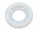 MIP/39 T Spur Gear/Losi/Ten/SCTE MIP12198