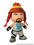Firefly: Jayne Cobb Pocket Plushie by Toy Vault  TOY23007
