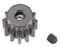 DuraTrax 12T Pinion Gear/DXR450  DTXC4632