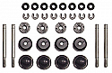 Team Associated RC18R Shock Rebuild Kit