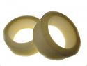 1/8th Scale Foam Tire Inserts (Foam, One Pair)