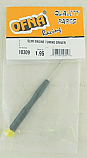Ofna Slim Engine Tuning Screwdriver