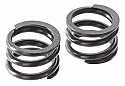 Axial Racing 1/10th Scale Servo Saver Springs 13 x 9.25mm (2)/Yeti  AXIAX31060