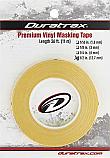"Duratrax Vinyl Masking Tape 1/2""  DTXR5003"