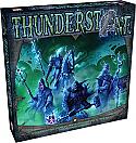 Thunderstone Fantasy Adventure Board Game by Alderac Entertainment Group AEG5012