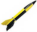 Estes V2 Model Rocket Kit (775 ft, SK3)