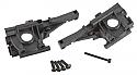 Traxxas 1/16 Scale E-Revo/Slash VXL Rear Bulkhead