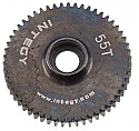 Traxxas 1/16th E-REVO/Slash 55T Hardened Steel Spur Gear INTT3495