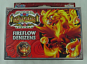 Super Dungeon Explore: Fireflow Denizens Expansion Set NJDSPM21203