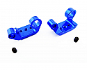 Hot Racing 1/10th Scale CNC Machined Sway Bar Clamp/Yeti  HRAYET311M