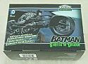 Marvel Heroclix Batman Streets of Gotham TEAM Miniatures Booster Pack WZK70639-TEAM