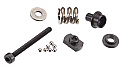 MIP/Super Diff Thrust Rebuild Kit/Traxxas/2WD/Slash MIP12231