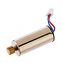 Dromida Main Motor Counter-CW Right Front/Left Rear/Ominus Quadcopter DIDE1131