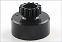 Kyosho MP777/MP9/MP7.5/DST/DRT/ST-R/ST-RR 13T ClutchBell