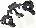 Axial AX-10/AX10 Scorpion C Hub Carrier Set