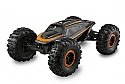 Axial XR10 1/10th Scale Competition Rock Crawler