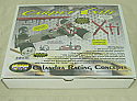 Calandra Racing Concepts Carpet Knife Xti 1S LiPo 1/12th Scale On-Road Car Kit CLN3210