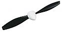 Cox Models Propeller/Spinner Set/Sky Ranger EP  COXQ5819