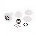 Arrma ADS V2 Steering Servo Plastic Gear Set  ARAAR390148