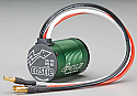 Castle Creations NEU NC1410-3800kV 3.2mm Shaft Sensorless Brushless Motor CSE060-0021-00