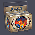 Descent: Journeys in the Dark Valyndra Lieutenant Pack FFGDJ15