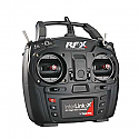 Great Planes RealFlight RF-X Interlink-X USB Controller GPMZ5000 (Controller Only)