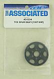 Associated TC6 Spur Gear 64P 106T