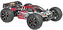 HPI Racing Trophy 4.6 1/8th Scale Ready To Run  Nitro Stadium Truck  HPI107014