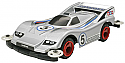 Tamiya JR Rayvolf 1/32 Mini 4WD Pro Touring Car MS-05