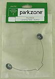 Parkzone Sukhoi R/C Airplane Landing Gear