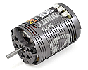 Trinity D4 17.5T 1S Short Stack Certified Hand Built BL Motor  TRITEP1702RXX
