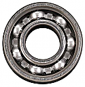O.S. Engines Front Bearing .40-240  OSM26731002