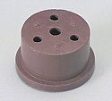 DU-BRO Gas Conversion Stopper  DUB400