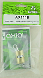 Axial Racing  .28RR Spec 2  Piston & Cylinder Sleeve Set