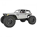 Axial Wraith Spawn 4WD 1/10th Scale RTR Rock Racer Truck AXI90045