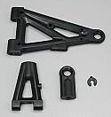 Ofna Racing 1/8 Front A-Arm Set/HODR/Ultra GT/W-GT/Blazer  OFN30090