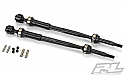 Pro-Line Racing 1/10 Rear Pro-Spline HD Axles/Slash/Rally/Stamp 4x4  PRO627301