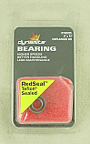 Dynamite 6 x 12 Unflanged Red Seal Ball Bearing  DYN3225