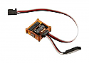 HPI Racing D-Box 2 Drift Car Adjustable Stability Control System HPI105409