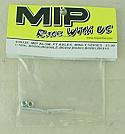 Losi Mini-T 1/18 Scale Aluminum Front Axles