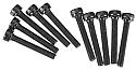 Axial Racing M3 x 20mm Cap Head Screws/Scorpion Rock Crawler  AXIAXA088