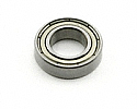 Traxxas 1/10th Scale Double Shielded Ball Bearing 10 x 19 x 5mm/T-Maxx  TRA4889