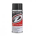Duratrax Window Tint 4.5oz Lexan/Polycarbonate Body Spray Paint DTXPC294