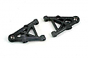 Traxxas 1/10th Scale Front Suspension Arms (L/R)/4-Tec  TRA4331